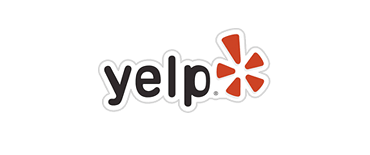 Dr. Rady Rahban on Yelp